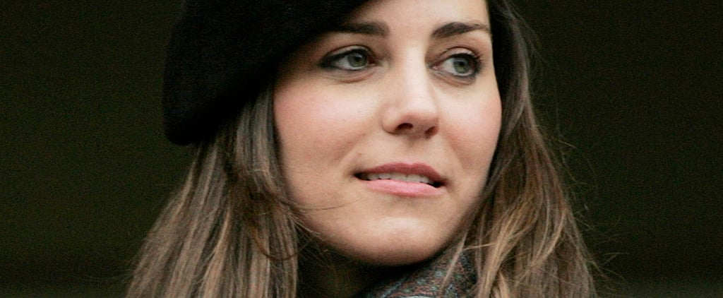 What Did Kate Middleton Do Before Becoming a Royal?
