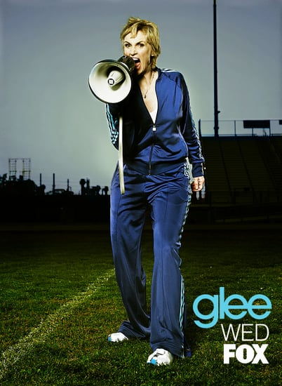 Take Our Glee Quiz For a Chance to Win a Trip to the SYTYCD Finale and Hang With a Glee Cast Member!