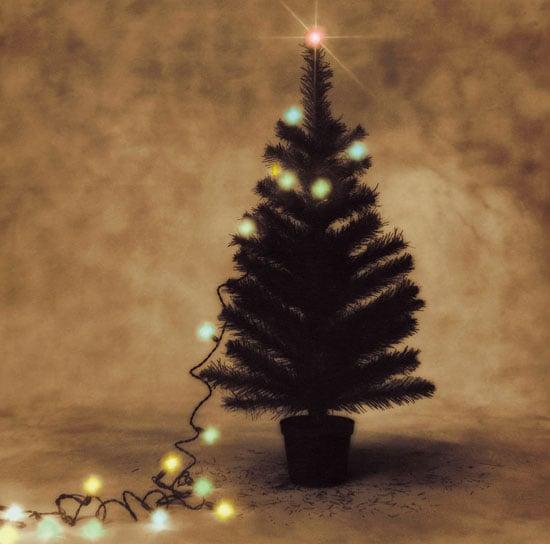 Ten Tips 'Til The Holiday: Christmas Lights