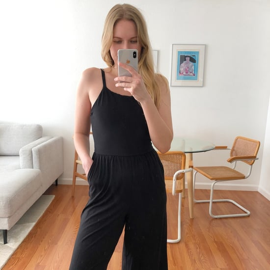 Most Comfortable Jumpsuit From Old Navy