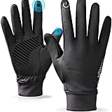 Persist Winter Gloves
