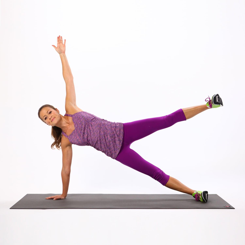Plank-Challenge.jpg