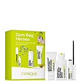 Clinique Gym Bag Heroes Gift Set