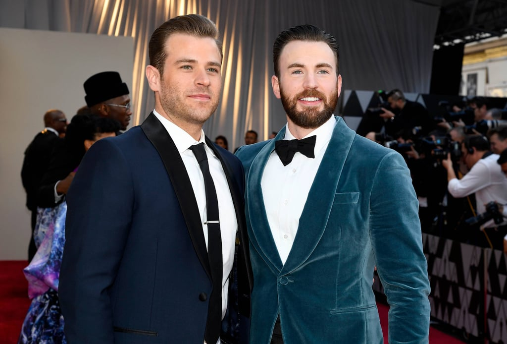 Who-Chris-Evans-Brother-Scott-Evans.jpg