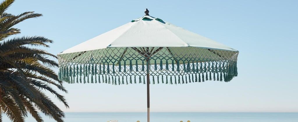Best Outdoor Umbrellas | 2020