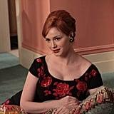 Joan: Season 3