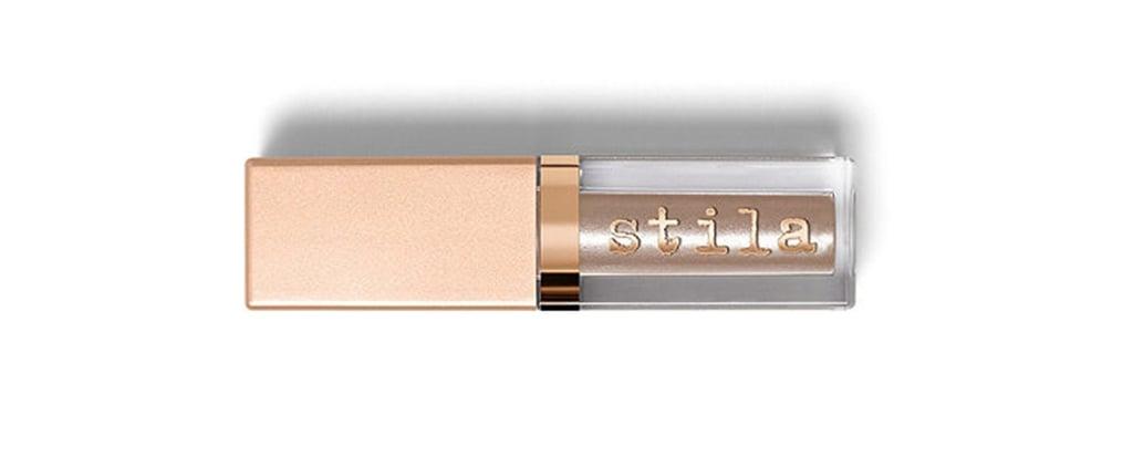 Stila Shimmer & Glow Liquid Eye Shadow Giveaway