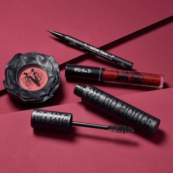 KVD Beauty Launches in Boots March 2020