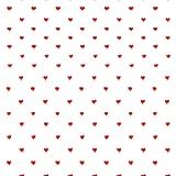 Supercute Hearts