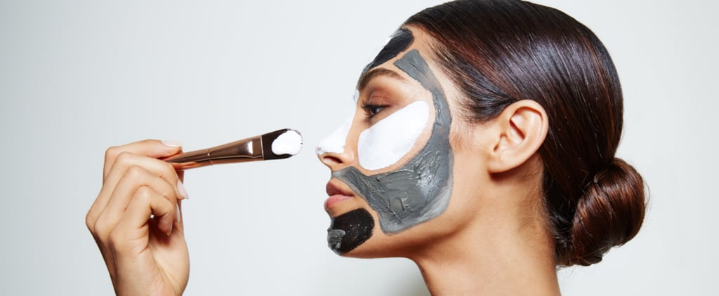 What Is Multimasking?