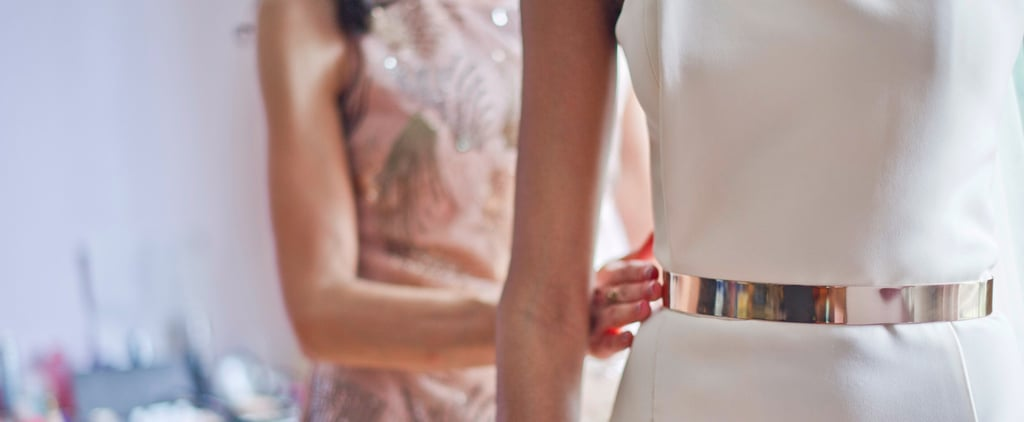 5 Things You Need to Do to Keep Your Wedding Dress in the Best Condition