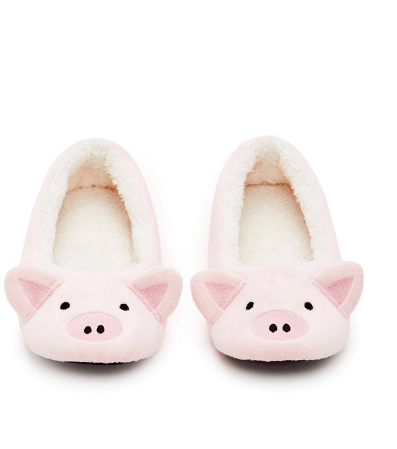 Purchase Cheap Slippers For the Hotel Room
