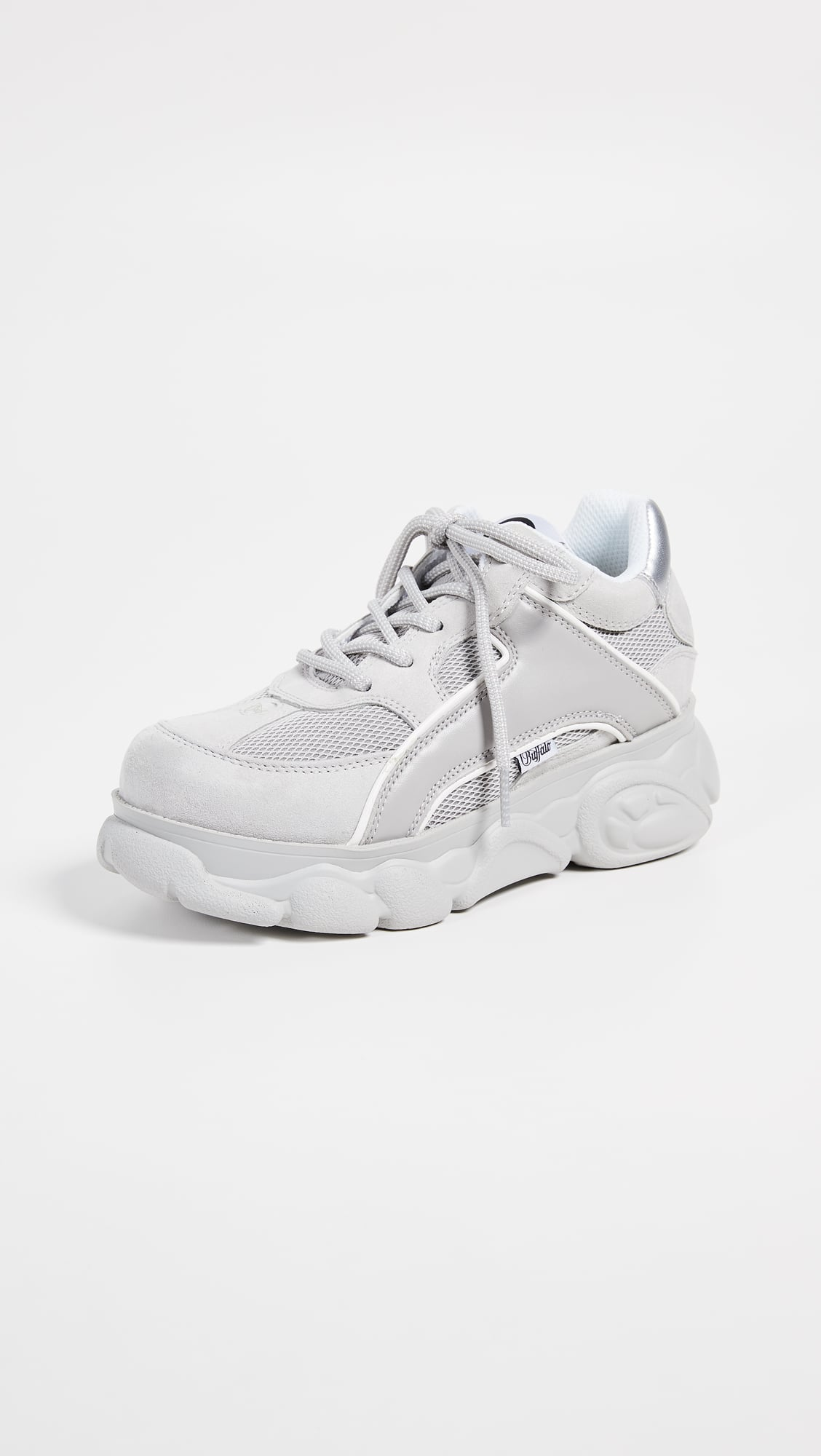 buffalo colby sneakers