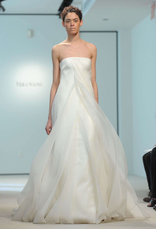 Fantastic Vera Wang Couture Wedding Dresses Component - All Wedding ...