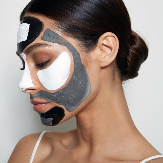 What Are Blackhead Charcoal Masks?