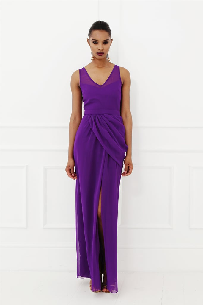 High Street Bridesmaid Dresses to Suit All Body Shapes | POPSUGAR ...