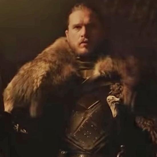 What Does Feather Mean in Game of Thrones Season 8 Trailer?
