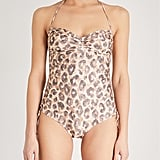 Zimmermann Melody Swimsuit