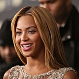 "In her 2013 HBO documentary, Beyoncé reflected on her miscarriage experience: ""I picked out names, I envisioned what my child would look like . . . I was feeling very maternal. I flew back to New York to get my checkup — and no heartbeat. Literally the week before I went to the doctor, everything was fine, but there was no heartbeat. I went into the studio and wrote the saddest song I've ever written in my life. And it was actually the first song I wrote for my album. And it was the best form of therapy for me, because it was the saddest thing I've ever been through."""