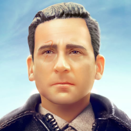 Welcome to Marwen True Story