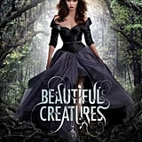Beautiful Creatures (Available Aug. 21)