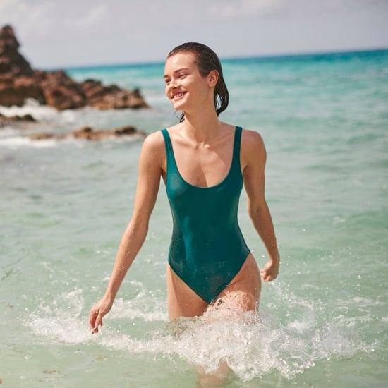 Stylish Gifts For Beach-Lovers