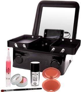 Stila Makeup Player