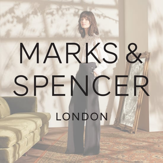 Marks and Spencer exclusive discount code