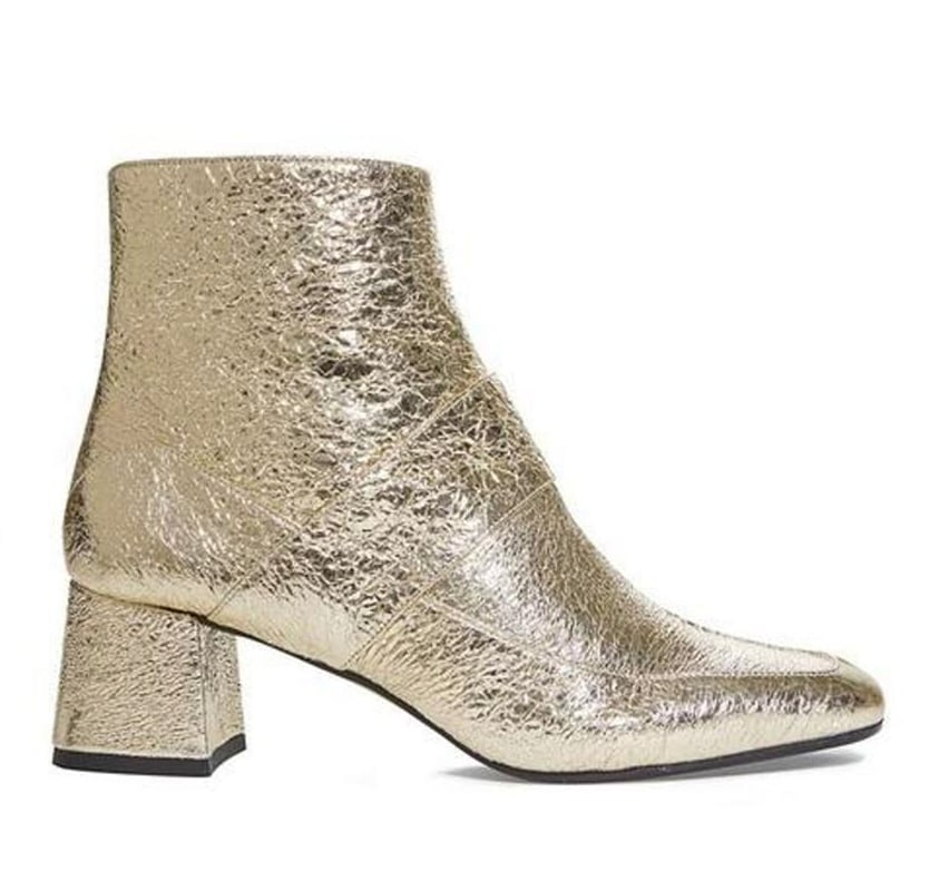 Aska Goldie Boots