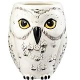 Hedwig 12 Oz. Ceramic Mug