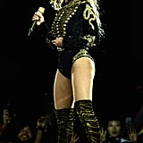 """""""Formation"""" Beyoncé"""