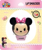 Lip Smacker s New Spring Products Are Sprouting, and They re Cute as Can Be