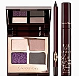 Charlotte Tilbury The Glamour Muse Eye Kit