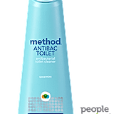 Method Antibacterial Toilet Cleaner