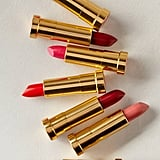 Anthropologie Albeit Lipstick ($18)