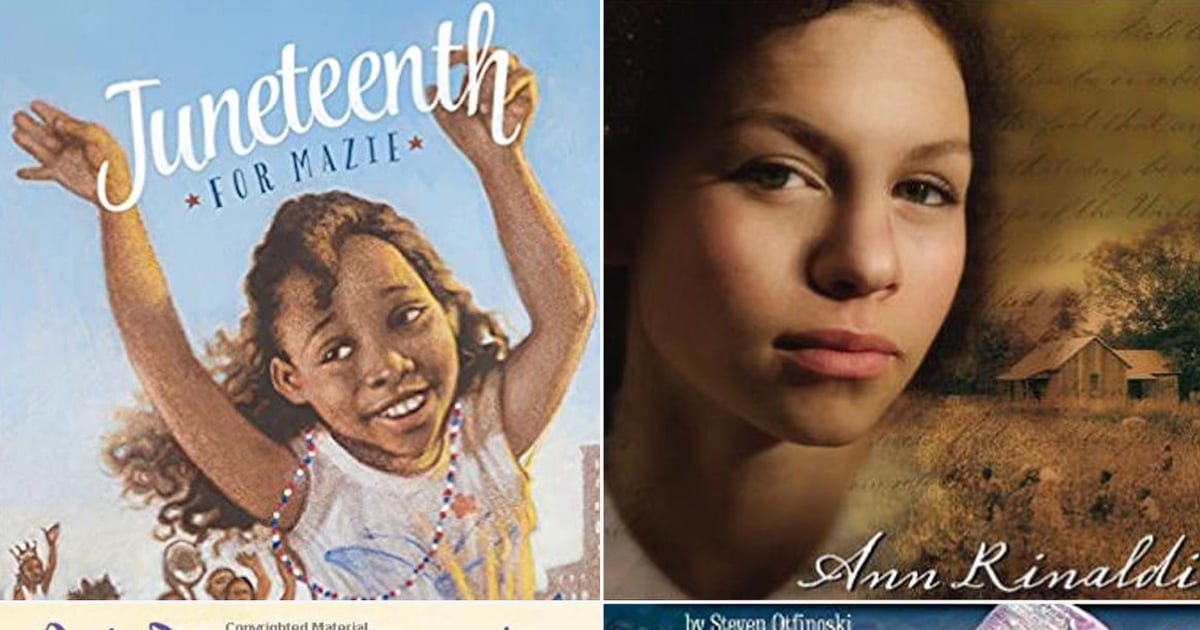 5 Children's Books About Juneteenth That You Can Buy Now.jpg