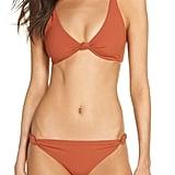 Tory Burch Palma Bikini