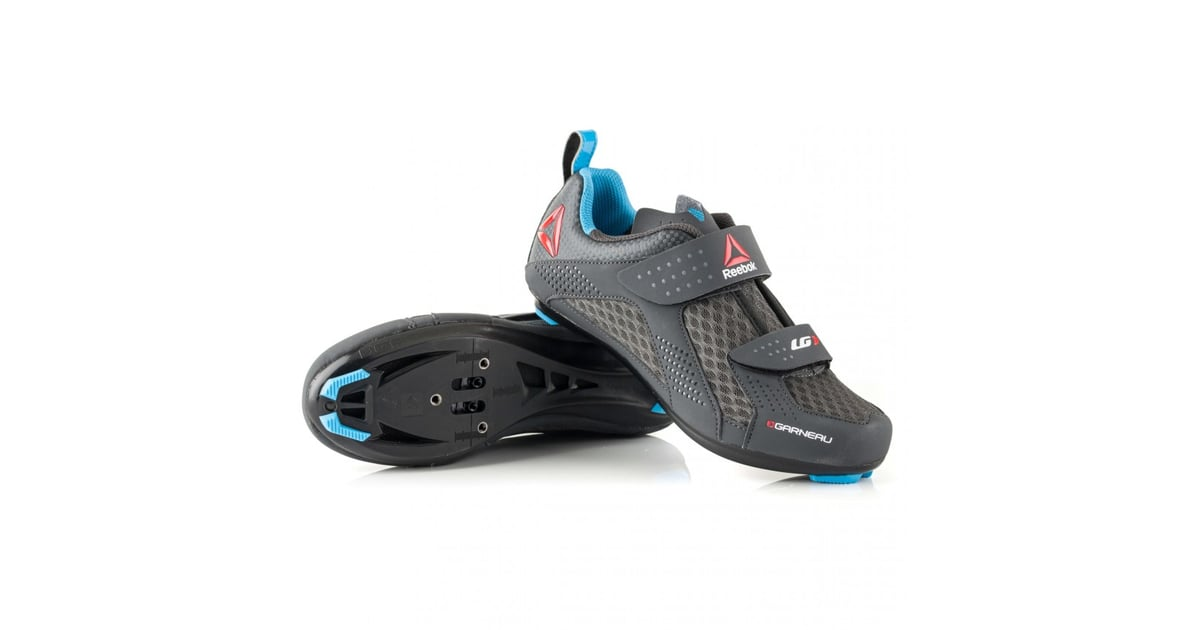 Reebok Actifly Indoor Cycling Shoes