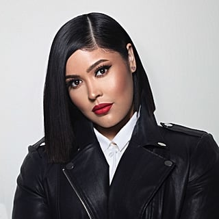 Priscilla Ono Fenty Beauty Makeup Artist Interview