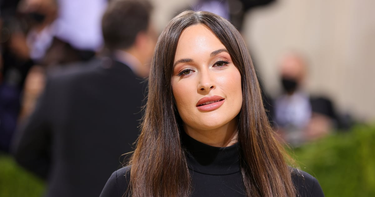 """Kacey Musgraves's """"Gracias a la Vida"""" Poses the Question: Has She Earned the Right to Sing Classic Spanish Covers?.jpg"""