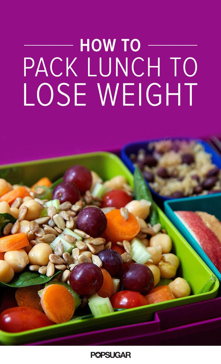 Healthy tips to lose weight at home