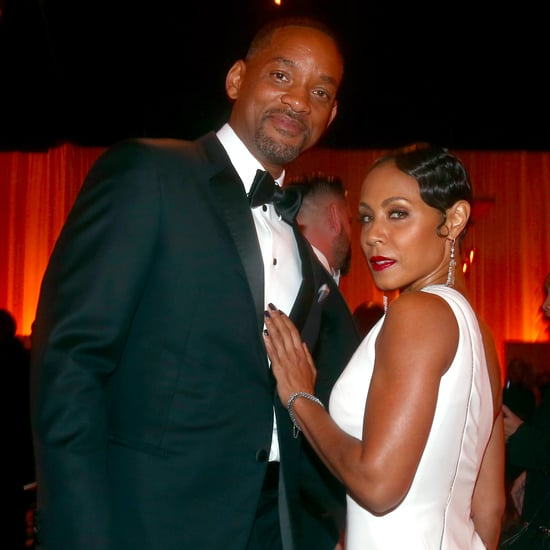 Celebrity Couples Married For 10 Years or More