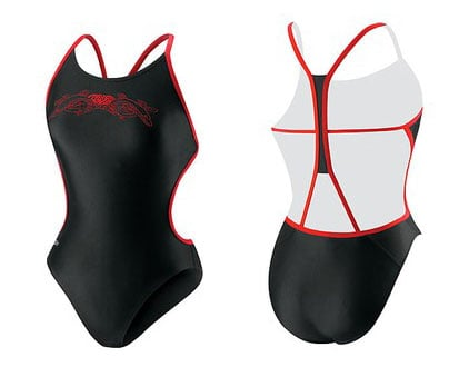 FitSugar Follow Up:  Speedo Sexy Backs on Sale