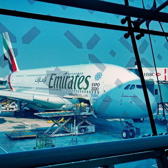 COVID-19 | Emirates to Resume Flights to MENA Region