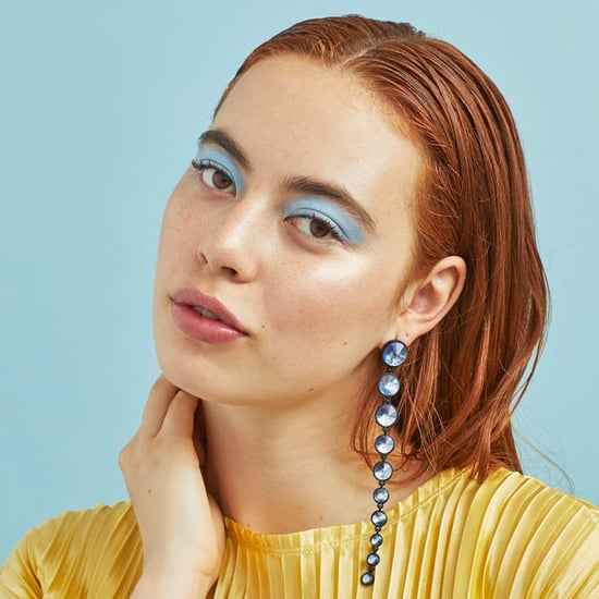 20 Makeup Trends to Try For Spring 2020