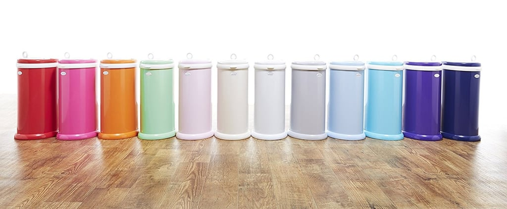 Best Diaper Pail To Eliminate Smell