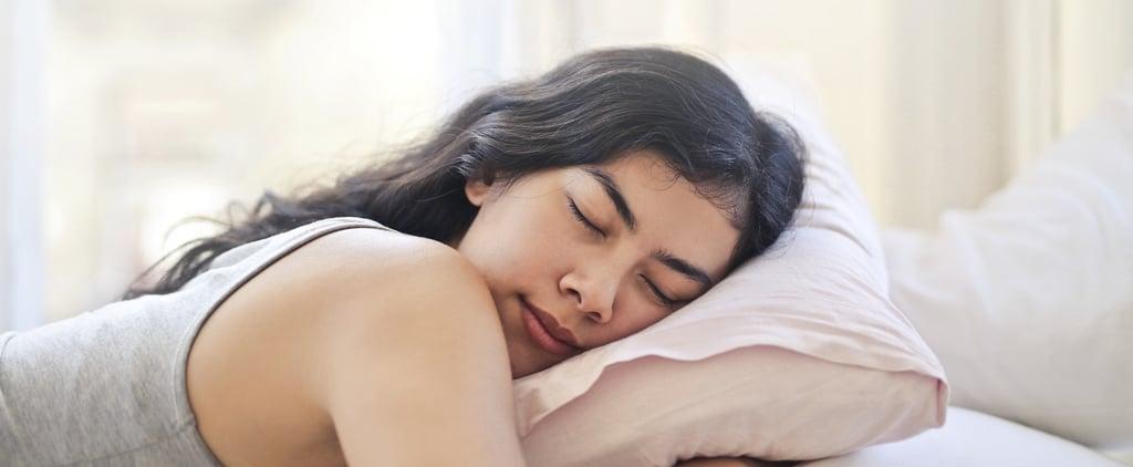 What Is Deep Sleep Meditation?