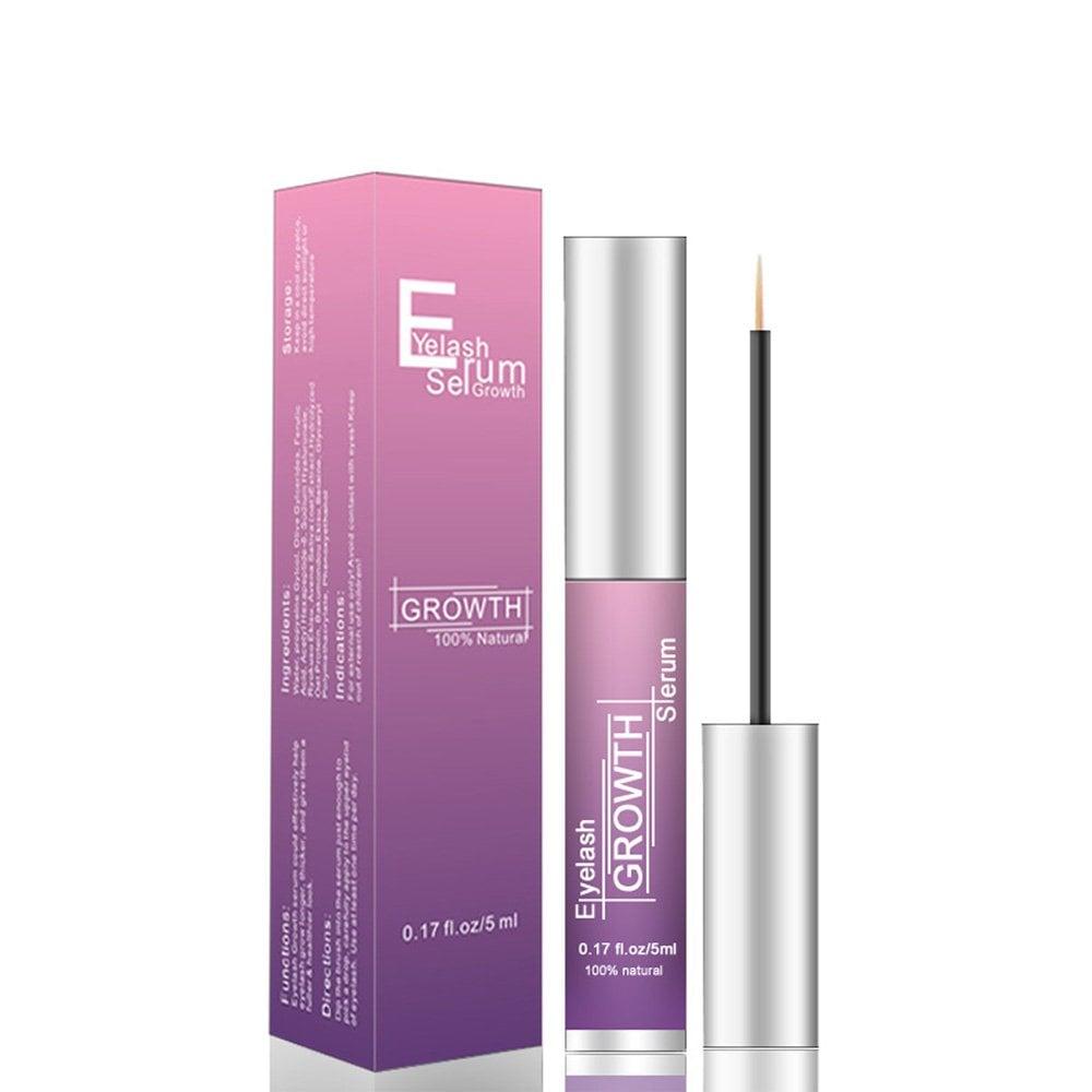 Eyelash Serum Eyelash Growth Serum | Top Rated Products on ...