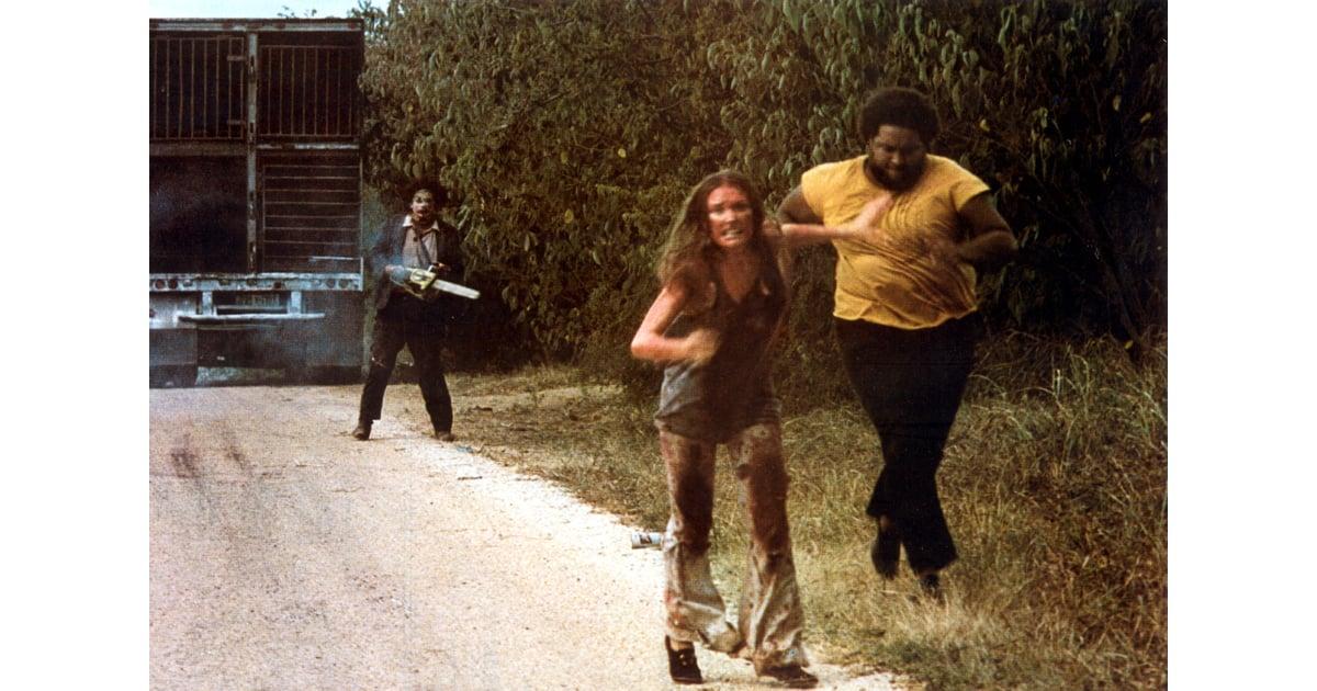 The Texas Chainsaw Massacre The Beginning Stream