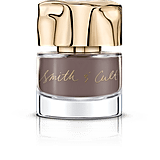 Smith & Cult Nail Lacquer in Stockholm Syndrome